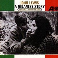 John Lewis – A Milanese Story
