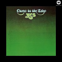 Yes – Close To The Edge [Expanded]