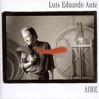 Luis Eduardo Aute – Aire/Invisible