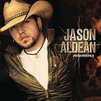 Jason Aldean – Relentless