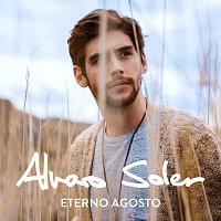 Álvaro Soler – Eterno Agosto – CD