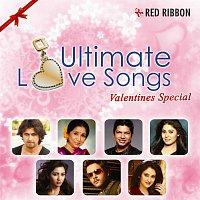Sonu Nigam, Shreya Ghoshal, Asha Bhosle, Shaan – Ultimate Love Songs