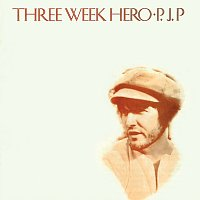 P.J. Proby – Three Week Hero