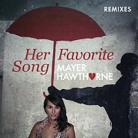 Mayer Hawthorne – Her Favorite Song [Remixes]