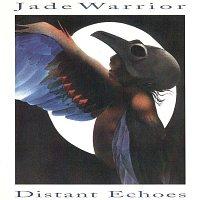 Jade Warrior – Distant Echoes