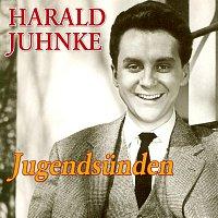 Harald Juhnke – Jugendsunden