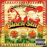 Black Star – Mos Def & Talib Kweli Are Black Star