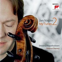 Jan Vogler – My Tunes Vol. 2