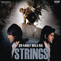 Strings – Koi Aane Wala Hai