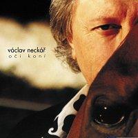 Václav Neckář – Oči koní MP3