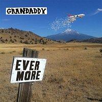 Grandaddy – Evermore