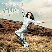 Aura – Can't Steal The Music