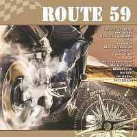 Diverse Interpreten – Route 59