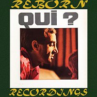 Charles Aznavour – Qui? (HD Remastered)