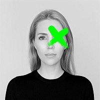 Alexa Feser – Bei 10 wieder oben
