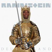 Rammstein – DEUTSCHLAND