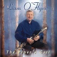 Liam O'Flynn – The Piper's Call