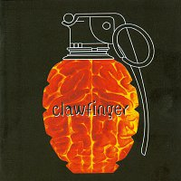 Clawfinger – Use Your Brain [Remastered version]