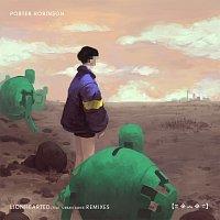 Porter Robinson, Urban Cone – Lionhearted [Remixes]