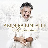Andrea Bocelli – My Christmas [Remastered]