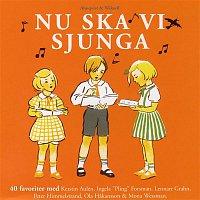 """Ingela """"Pling"""" Forsman – Nu ska vi sjunga"""