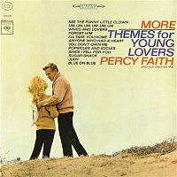 Percy Faith – More Themes for Young Lovers