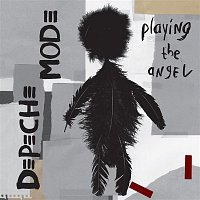 Depeche Mode – Playing The Angel