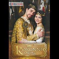 Různí interpreti – Korunní princ DVD