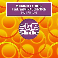 Midnight Express – Hallelujah (feat. Sabrina Johnston) [Remixes]