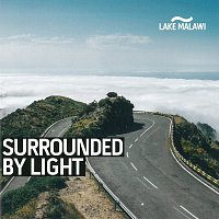 Lake Malawi – Surrounded By Light