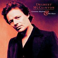 Delbert McClinton – Genuine Rhythm & The Blues