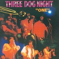 Three Dog Night – One