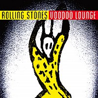 The Rolling Stones – Voodoo Lounge [Remastered 2009]