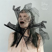Antony, The Johnsons – Epilepsy Is Dancing