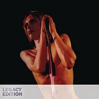 Iggy, The Stooges – Raw Power (Legacy Edition)