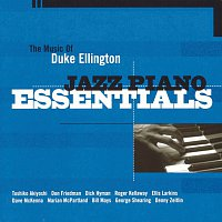 Různí interpreti – The Music Of Duke Ellington [Reissue]