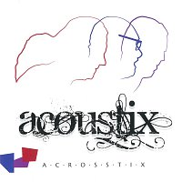 Acoustix – Acrosstix