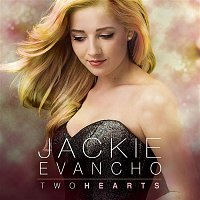 Jackie Evancho – Two Hearts
