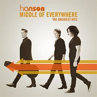 Hanson – Middle of Everywhere - The Greatest Hits