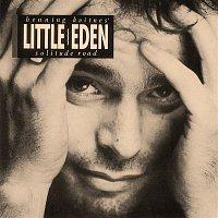 Henning Kvitnes, Little Eden – Solitude Road