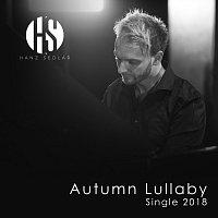 Hanz Sedlář – Autumn Lullaby