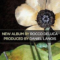 Rocco DeLuca – Rocco Deluca