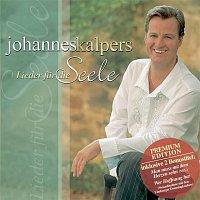 Johannes Kalpers – Lieder fur die Seele