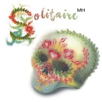 Solitaire MH – Solitaire MH