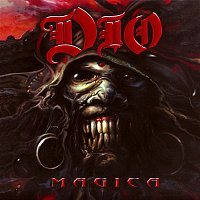 Dio – Lord Of The Last Day (Live on Magica Tour) [2019 - Remaster]