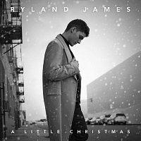 Ryland James – A Little Christmas