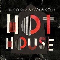 Chick Corea, Gary Burton – Hot House