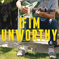 Blake Mills – If I'm Unworthy [Single Edit]