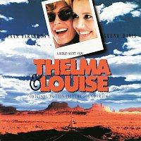 Různí interpreti – Thelma & Louise