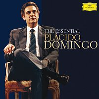 Placido Domingo – The Essential Plácido Domingo